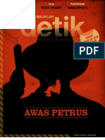 Pdf republik jancukers