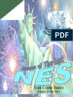 NESECPrintingpaperwork