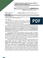 Power Distribution NUST_Abid Final 20120211 v7 Upload