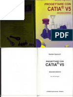 [eBook - Manual] - Pro Get Tare Con Catia v5