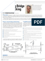 Diagnosing Bridge Crane Tracking Problems (ILH magazine version)
