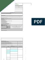 formatoproyectos1