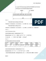 14. LRFD - - STEEL STRUCTURES