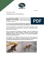 CARTA EDO.mex-ERUVIEL-Antirrabicos Ana Larre
