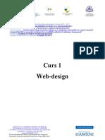 WD_-_Curs_1