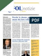 Isfol_notizie_n.0(1)