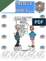 IL Gazzettino Della Guardia Giurata N.06