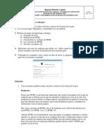 guia 1 html (Lady Margueth Muñoz Marquez)