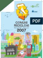 ricicloni_dossier2007