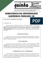 Jornal Do Sistams