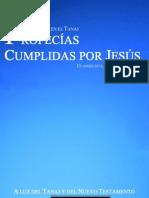 Profecias_ Mesianicas