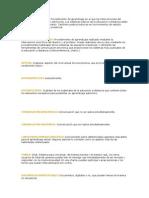 Aprendizaje Diferido.docx Glosario