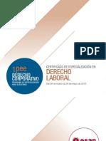 1PEE Derecho Corporativo