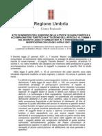 Regione_AttoIndirizzo_GuidaTuristica[1]