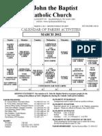 St John's Bulletin 03-4-12