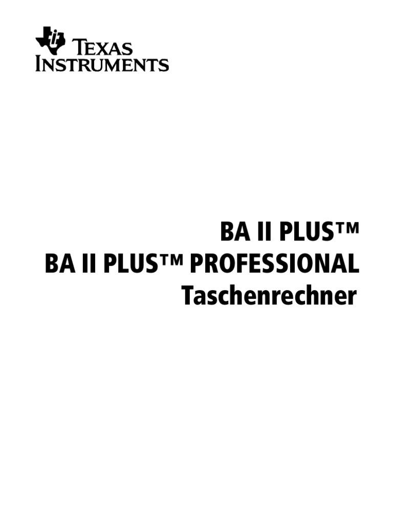 BAIIPLUSGuidebook_DE