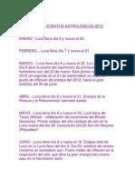 LUNACIONES_y_EVENTOS_ASTROLÓGICOS_2012[1]
