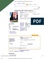 Bid Assets Auction 543829 _ 6 Units Brick Building Chicago IL 60612- No Liens or Back Taxes