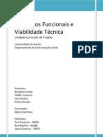 Requisitos Funcionais_viabilidade Tecnica