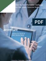 Accenture Hie