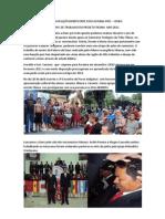 ABEP Relatório