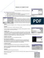 Microsoft Word - Manual_powerpoint