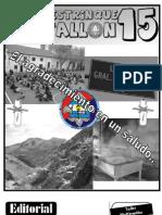 Ballestrinque 114