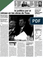 20030121_EP_CHE-DGA