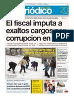 20030220 EP Portada Fiscal Imputaiones
