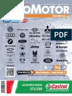 Revista Puro Motor 29