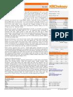 HDFCBank - 20-01-12-KRC