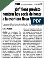 20030621 DAA RioAragon Regas