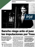 20030625_EP_Caso_yesa