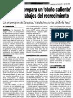 20030829 DAA RioAragon