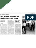20030908 EP RioAragon Abierta N-240