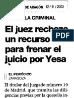 20031112_DAA_Caso-Yesa