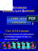 ACLS II Sept 25 Students Copy 2003