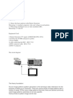 Op Amps For Everyone Pdf