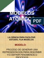 presentacionmodelos-110921114047-phpapp02