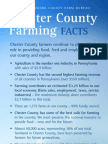 Farming Facts 2
