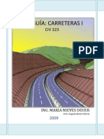 Texto Carreteras.or 2