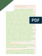 GERENCIA DE INFORMACION