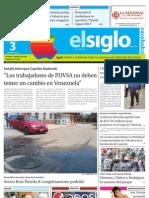 edicionSAB03-02-2012CBO