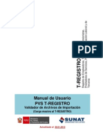 PVST-Registro-ManualdeUsuariov2801