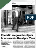 20030319_EP_Caso_yesa