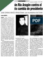 20030329 DAA RioAragon