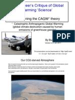 EngrCritique.agw Science.v4.3
