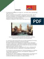 Arsenal Venecia