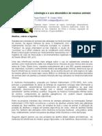 A_Vacina_do_Sapo,_toxinologia_e_o_uso_etnomedico_de_venenos_animais