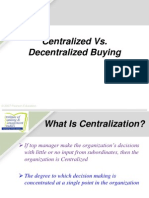 centralizedvslocalizedbuying-120117090731-phpapp02